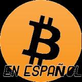 Avatar de BitcoinEnEspañol