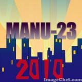 Avatar de manu-23