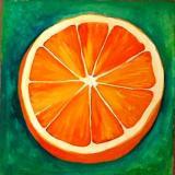 Avatar de naranja17