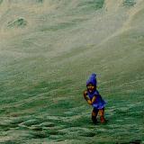 Avatar de Espumeru