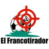 Avatar de ElFrancotirador