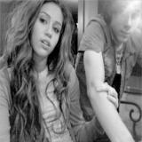Avatar de Miley_Star!