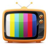 Avatar de TVMEX