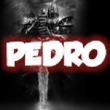 Avatar de pedro2163