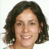 Avatar del periodista LOLITA BELENGUER