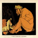 Avatar de Ulises1983