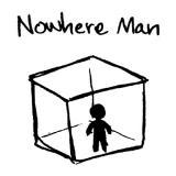 Avatar de Nowhere Man