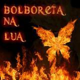 Avatar de bolboreta_na_lúa
