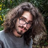 Avatar del periodista JORGE GARCÍA