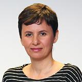 Avatar del periodista MELISA TUYA