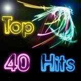 Avatar de TOP40MUSICMUNDIAL