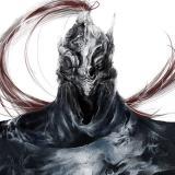 Avatar de DarkSpiritLonely