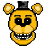 Avatar de Golden Freddy