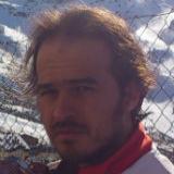 Avatar del periodista RAÚL R. VEGA