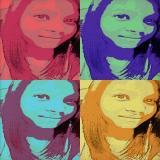 Avatar de Melinoga15