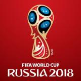 Avatar de Rusia 2018