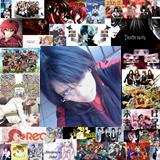 Avatar de chica otaku 759