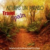 Avatar de asturiasinfo