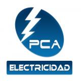 Avatar de pcaelectricidad
