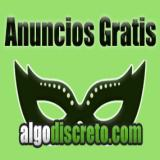 Avatar de Follanuncios