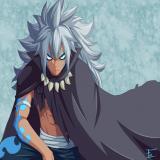 Avatar de Dragon Slayer