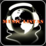 Avatar de music_listas