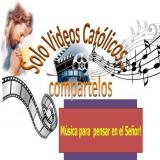 Avatar de Videos Catolicos