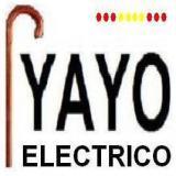Avatar de yayo_electrico