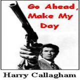 Avatar de Harry Callagham