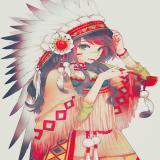 Avatar de Marceline Lee