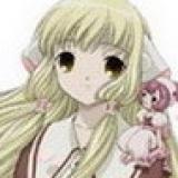 Avatar de Sayuri5000