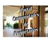 Avatar de Portal de Comunidades