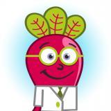 Avatar de Doctor Beet Remolacha