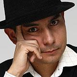 Avatar del periodista JUAN MARTÍNEZ