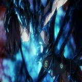 Avatar de Lucys67