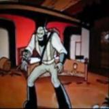 Avatar de Franscons98