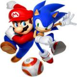 Avatar de mario y sonic epic fan