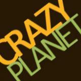 Avatar de 1crazyplanet
