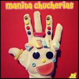 Avatar de Manita Chucherias