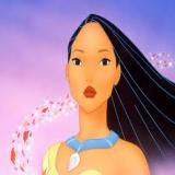 Avatar de pequeñapocahontas