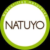 Avatar de Natuyo