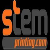 Avatar de stemprinting