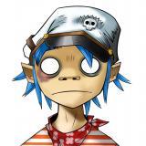 Avatar de ListasDani2004