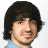 Avatar del periodista DIEGO G. MORENO