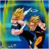 Avatar de Goku22