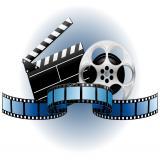 Avatar de Cinefan