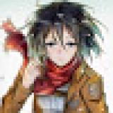 Avatar de Mikasa.Ackerman:3