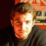 Avatar del periodista DAVID MACIEJEWSKI