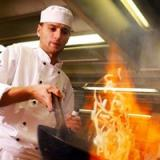 Avatar de cocinayrecetas
