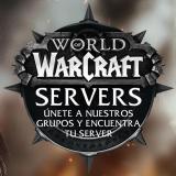 Avatar de .Servers de WoW